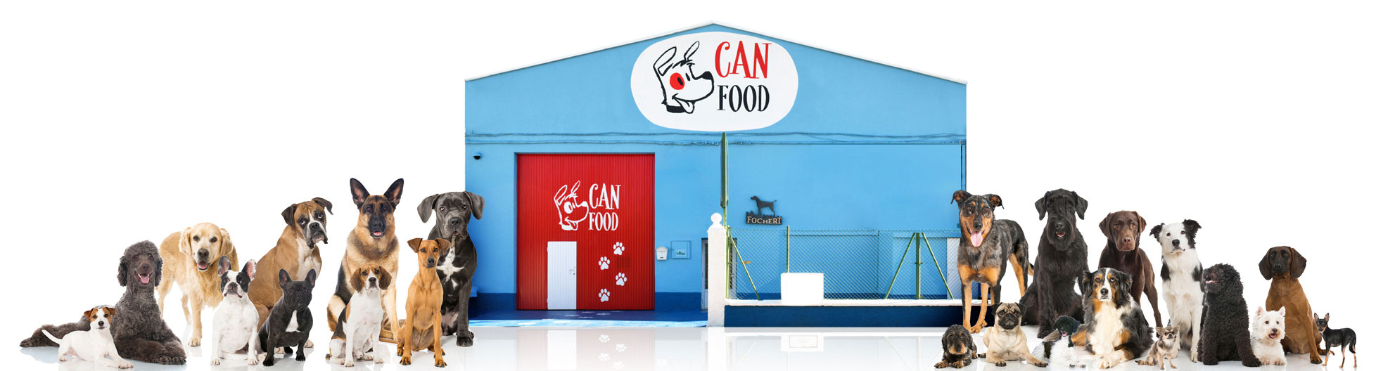 Canfood
